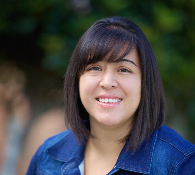 Vanessa Jara